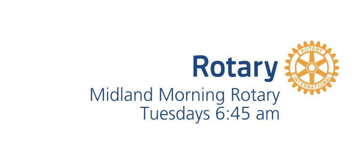 MidlandMorningRotary